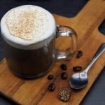 ULLR_BAR_Irish-Coffee-2